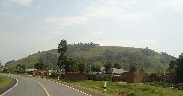 hills-of-kisoro-district
